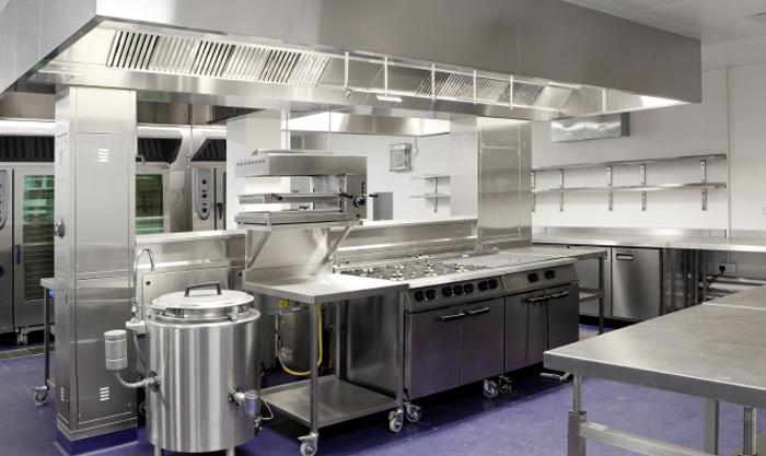 davlumbaz-mutfak